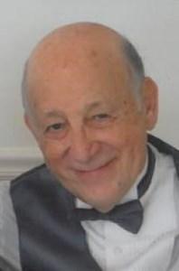 Herb  Moshkovitz
