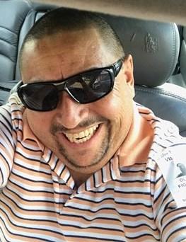 Olmer Figueroa