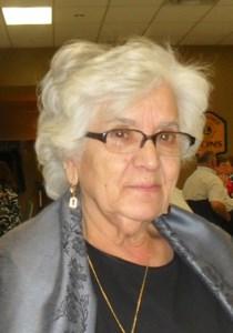 Erena  Faria