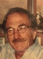 Charles Fink