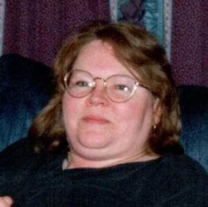 Judy Diane  Stanley