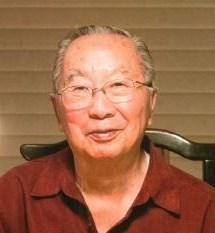 Don S.  Furukawa