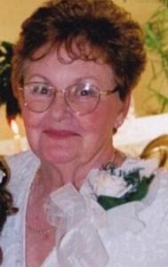 Sarah R  Durham