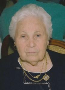 Lucia Vespertino  Giavatto