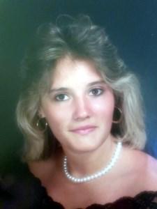 Kimberly Ann  Warner