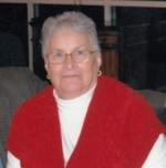 Pauline Turnham