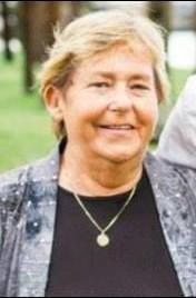 Maureen Rose  Penny