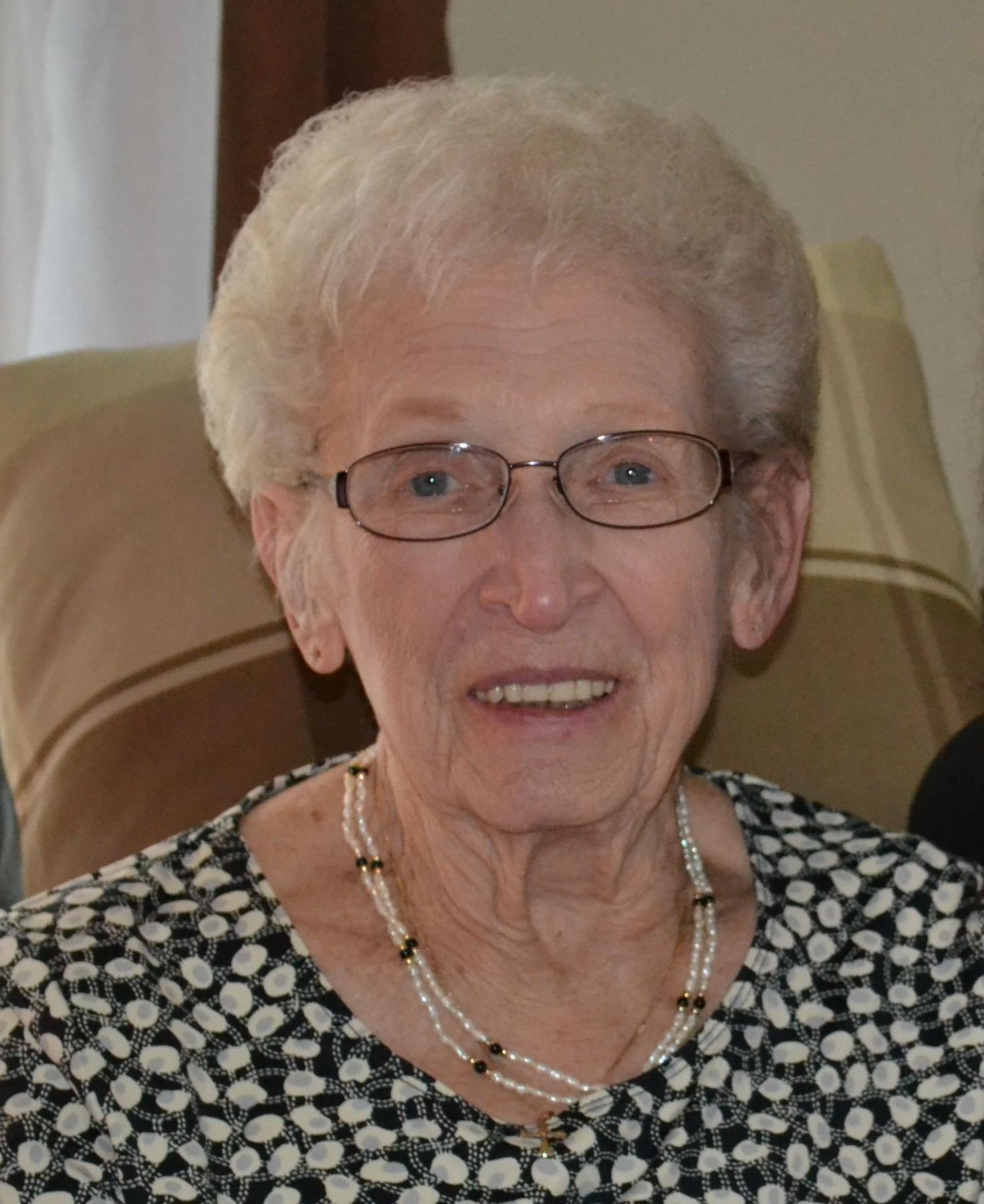 Marion D. Cielocha Obituary - Bloomington, IL