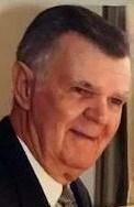 Edward D.  Bondura