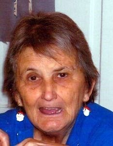Dollie M.  Grayless