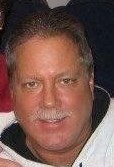Tim  Feeney