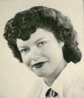 Helen D.  Torres
