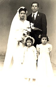 Guadalupe M.  Ramos
