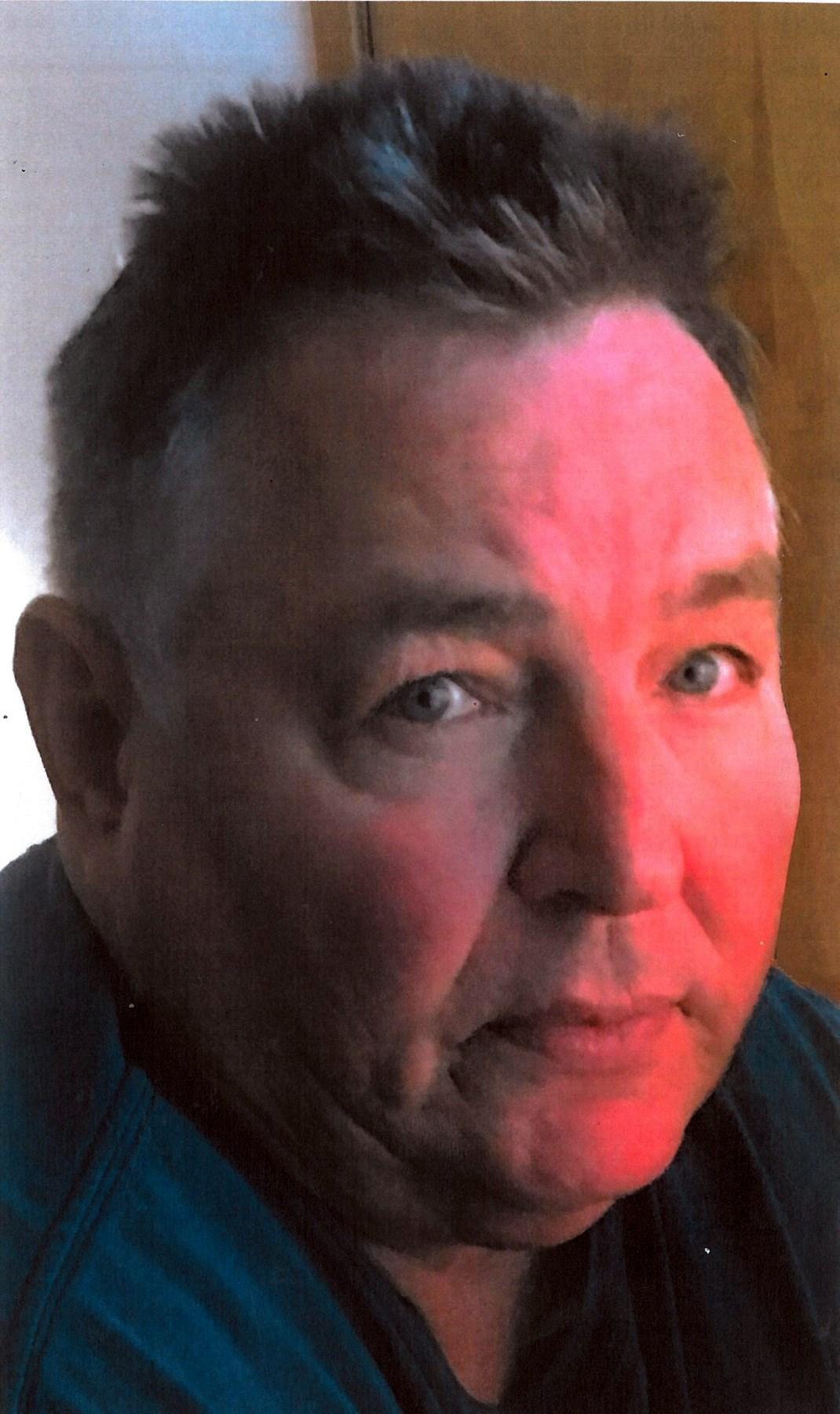 Craig L  Kidd