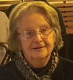 Florence Baglio