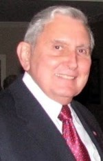 Conrad Karrigan