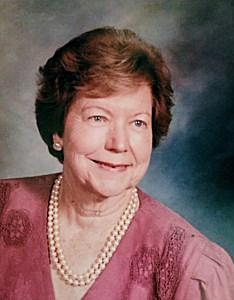 Esther D.  Dunlap