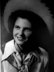 Patricia  Pohlman