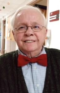 William  Thiessen