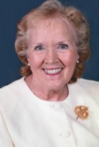Lois Eileen  Lee