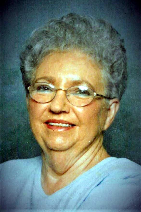 Nina Lee  Herchman