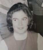 Sharon McCarvell