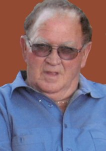 Willie H.  Chambers