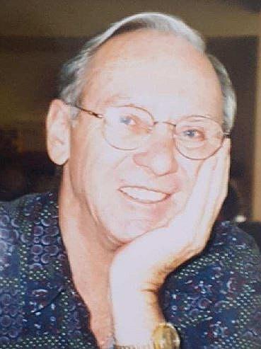 Leonard John  Clemons