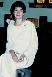 Margaret Kirk