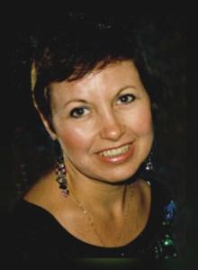 Sandra Carol  Rector
