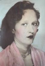 Carlene Lawson