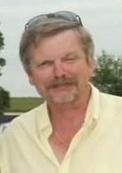 Terry Hattendorf