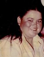 Estella Palomarez