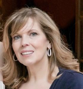 Annmarie  Logan