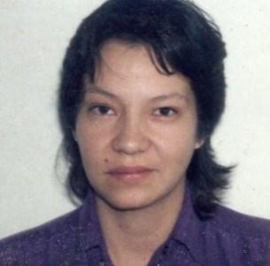 Cheryl Nancy  Desnomie