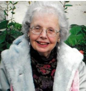Sue C.  Hochmuth