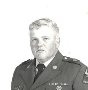 Lawrence Lee  Miller