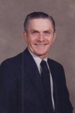 Arthur Buckert