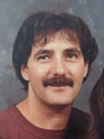 Joseph Corkum
