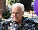 Ronald Sjostrom