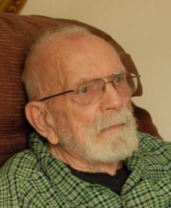 Bruce W.  Fulks