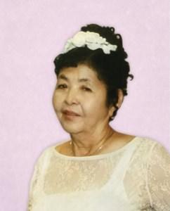 Catalina  Muraira
