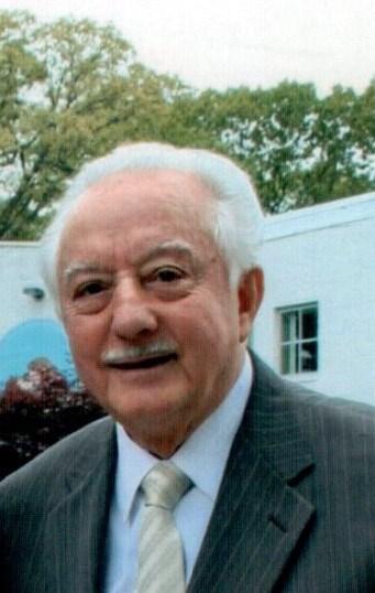Julius  Francucci