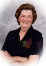 Faye Dean