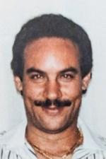 Virgilio Rodriguez