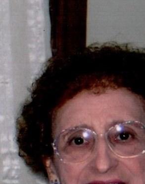 Linda D.  Denno