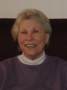 Elaine H.  Paxton