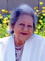 Celia Zamarripa