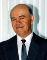Attilio Silvestri
