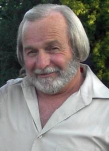 Charles  Stead